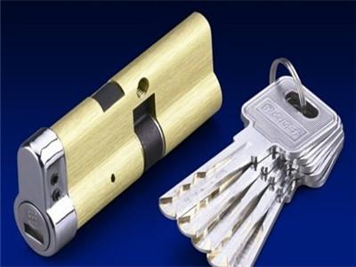 指纹锁智能锁WIFI远程控制器操作说明